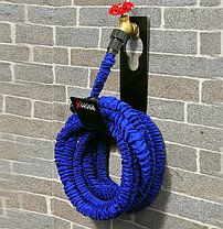 Шланг для полива X-Hose  (60 метров), фото 2