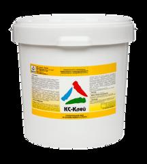 КС-Клей — строительный универсальный клей