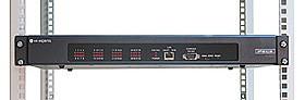 Установка модулей IP АТС iPECS UCP