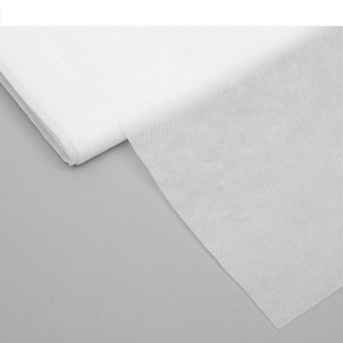 Материал укрывной 10×3,2 м, плотность 60 г/м2, цвет белый УФ