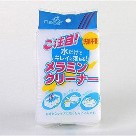 Японская меламиновая губка