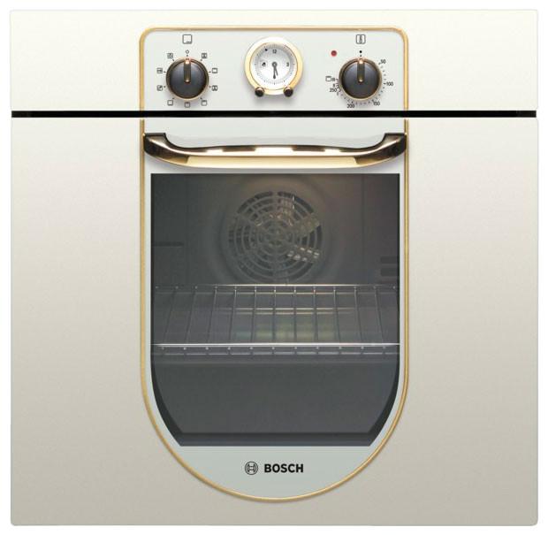 Встраиваемая духовка Bosch HBA 23BN21