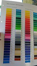 Цветные пленки для плоттерной резки  , фото 2