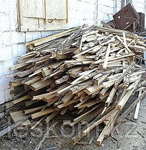 Дрова Павлодар