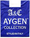 Пакеты aygen и аналоги 100 шт\уп, фото 2