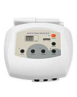Аппарат для ультразвуковой чистки кожи лица и тела в домашних условиях Gezatone Bio Sonic 3003, фото 1