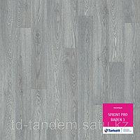 Линолеум Tarkett SPRINT Baden 3 (Россия 2мм/0,4мм), фото 1