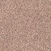 Линолеум Tarkett SPRINT Sahara 3 (Россия 2мм/0,4мм)
