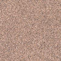 Линолеум Tarkett SPRINT Sahara 3 (Россия 2мм/0,4мм), фото 1