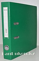 Папка регистратор А4, ширина 50 мм (зеленая)