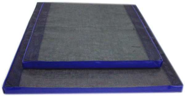 Дезинфицирующий коврик