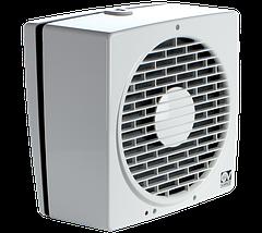 Реверсивные (приточно-вытяжные) осевые вентиляторы серии VARIO