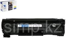 Картридж hp ce285 для принтеров hp p1102,1102W,M1132,1212,1214,1217