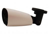 Мультигибридная видеокамера Optimus AHD-H012.1(5-50)S
