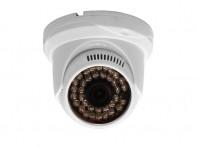 Видеокамера Optimus AHD-H024.0(3.6)