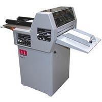 Нумераторы - оборудование для нумерации
