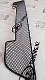 Защита радиатора Сетка Лада Гранта, фото 2