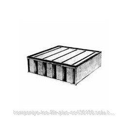 Воздушный фильтр Donaldson P142810