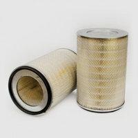 Воздушный фильтр Donaldson P145700