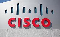 Cisco и IBM объединились для борьбы с киберпреступностью