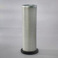 Воздушный фильтр Donaldson P145703