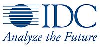 IDC представила исследование мирового серверного рынка