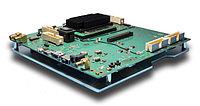 Intrynsic Open-Q 835 – плата для разработчиков с чипом Snapdragon 835