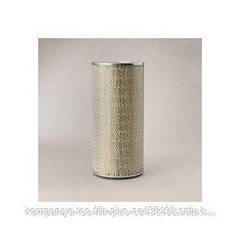 Воздушный фильтр Donaldson P145756