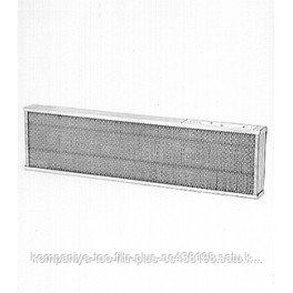Воздушный фильтр Donaldson P148018