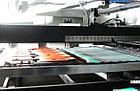 Автоматический плосковысекательный пресс ALLIGATOR 1620, фото 5