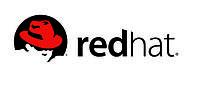 Вышла новая версия системы Red Hat Ceph Storage