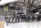 Guowang Progressor C-106Q - автоматическая машина для высечки, фото 3
