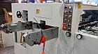 Автоматический высекальный пресс MasterCUT-720, фото 4