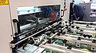 Автоматический высекальный пресс MasterCUT-720, фото 7