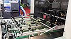 Автоматический высекальный пресс MasterCUT-720, фото 8