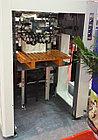 Автоматический высекальный пресс MasterCUT-720, фото 10