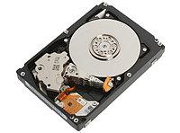 AL14SX – новая линейка жёстких дисков от Toshiba