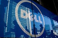 Dell получила крупные убытки по итогам первого квартала 2018 финансового года