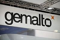Gemalto запустила службу защиты данных SafeNet Trusted Access