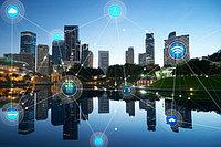 В течение четырёх лет рынок IoT увеличится на 75%