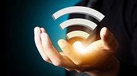 Практически все корпоративные Wi-Fi-сети уязвимы для атак