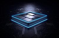 Nokia представила самый быстрый в мире сетевой процессор