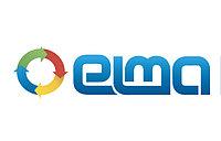 Вышла новая версия системы управления бизнес-процессами ELMA 3.11