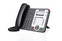 WiFi IP-телефон Escene WS320-N, фото 1