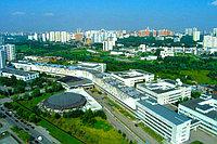 В Москве появится IoT-академия компании Samsung
