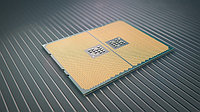 Семейство процессоров  AMD EPYC 7000 представлено официально