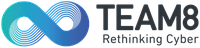 Intel начнёт сотрудничество с компанией Team8
