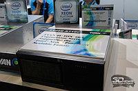 Tyan представила несколько новых систем на базе Intel Xeon Scalable