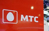 МТС объявила о переходе на интернет-протокол IPv6