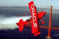 Прибыль Oracle увеличилась на 15%